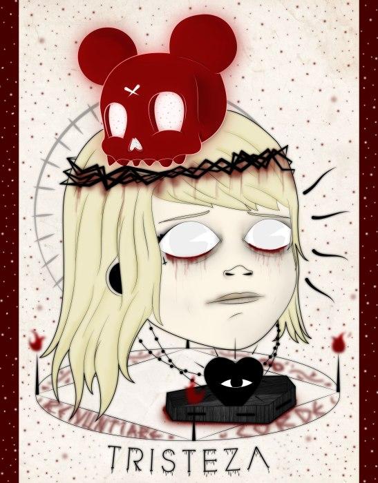 tristeza-01